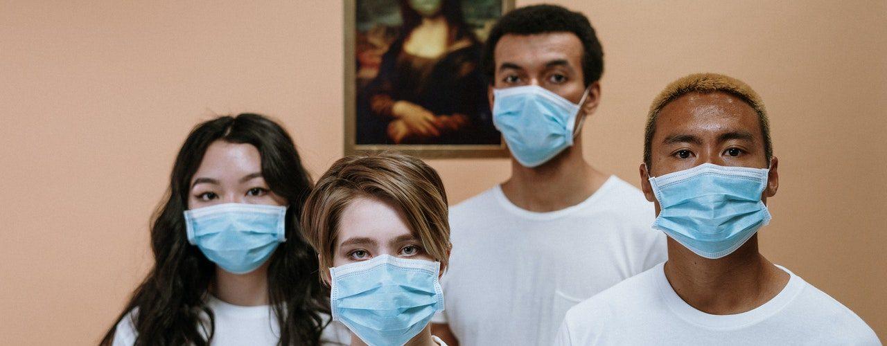El Govern reforça el control de la infecció per Covid-19 i la supervisió de mesures preventives
