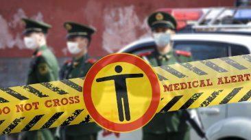 La Policia Local inicia una campanya sobre l'ús de la mascareta i la distància de seguretat en restaurants
