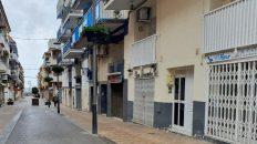 Llum verda a 50.000€ de noves ajudes al sector econòmic local | Cunit