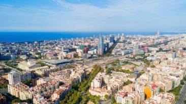 MAGAZINE: La revolució de Catalunya: fàbrica d'idees, país d'innovació