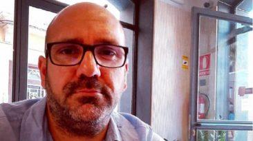 Reflexions sobre la setmana europea de la mobilitat-Antonio Garcia Leal