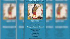 Torna el tradicional 'Música a la Vila', amb un únic i especial concert el 21 d'agost-dest