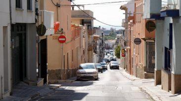 carrer_jesus_calafell