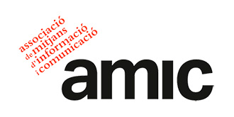 Associació Mitjans d'informació i Comunicació